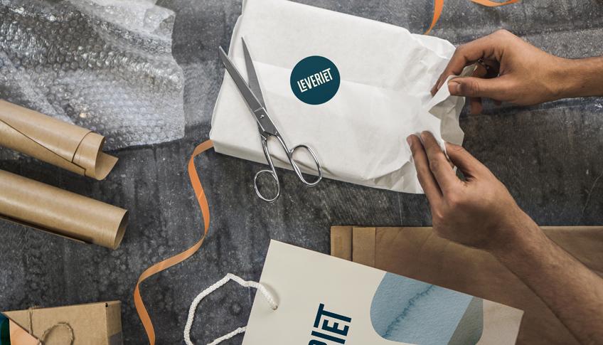 39e039abf96 Atrium Ljungberg integrerar e-handeln med nytt paketombudskoncept ...
